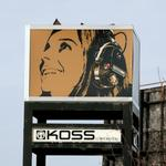 Koss Corp. CFO <strong>Smith</strong> to retire this summer