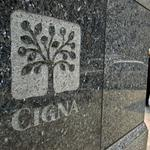 Cigna eliminates coverage ban on some mental health treatments