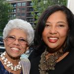 Scenes from the 2015 Diversity in Business awards (Photos)