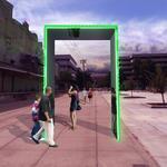 'Portal' to Sacramento's future coming to R Street