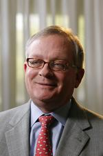 Diamond Offshore CEO to retire
