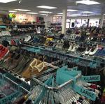 Plato's Closet opens sixth Phoenix-area location in Paradise Valley