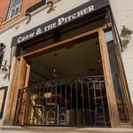 Crow and the Pitcher in Rittenhouse to close & reopen under new moniker