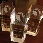TBBJ brings home 10 Florida Press Association awards