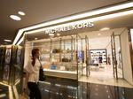 Luxury retailer will close up to 125 stores