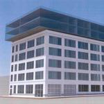 FIRST LOOK: Another proposal put forward for BalletMet warehouse