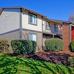 Giant California investment firm drops $28M for Tualatin apartments