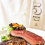 Charlotte restaurant targets Atlanta for expansion