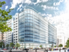 1401 New York sells to Paris firm for $166.3M