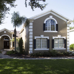 TBBJ presents a new online section, Home of the Day