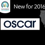 Oscar to take new breed of health insurance company to California