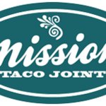 Mission Taco takes to the road — 5 things you don't need to know but might want to