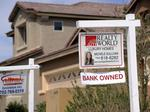 Foreclosure rates dip in SA-New Braunfels