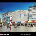 U.S. Bank Arena exec talks about how to pay for $200M renovation (Video)