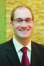 PrairieCare hires Mayo doc for Rochester expansion