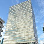 Buyer revealed for repossessed Fort Lauderdale office tower as $41M deal closes