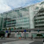 Expanding the brand: CHOP, partner establish fetal medicine program in New York City