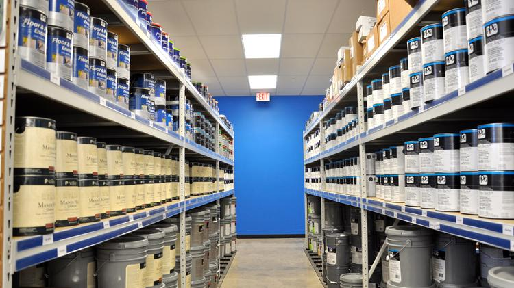 Ppg S Price Increase Is Among Many In The Global Coatings