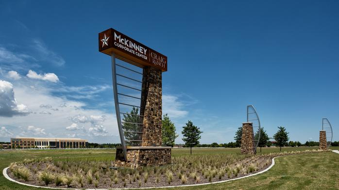 Analytics firm to open new regional office in McKinney's Craig Ranch