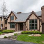Home of the Day: Striking Cherry Hills Residence