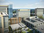 Economic Engines: Tech workforce is Richardson's strength, redevelopment its challenge