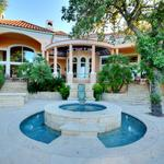Home of the Day: Enjoy the Quality of Life on Lake Travis