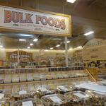 Grocer sprouts up at Dollinger's San Jose retail center