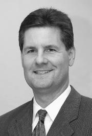 Brian Burris — Raytheon Airline Aviation Service LLC View Profile