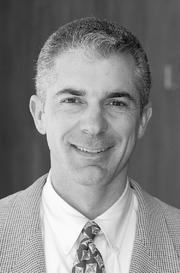 Steven Barrett — J.P. Weigand/Herbert L. Krumsick Investments View Profile