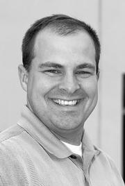Craig Bay — LSI Logic Storage Systems Inc. View Profile