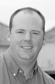 Michael Cooper — NexLearn LLC View Profile