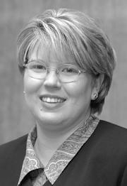 Jody Donohue — Commerce Bank NA View Profile