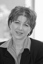 Kim Gattis — Bank of America NA View Profile