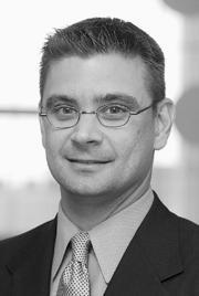 Bryan Green — Bank of America NA View Profile