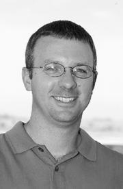 Roy Hammar — Wichita Shirt & Cap, Corporate Logoed Apparel View Profile