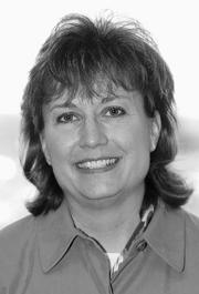 Shelley Hunt — Koch Business Solutions LP View Profile