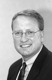 Troy Jordan — Intrust Bank/NestEgg Consulting Inc. View Profile