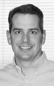 Rob Knapp — Koch Pipeline Co. LP View Profile