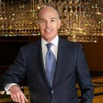 <strong>Ritz-Carlton</strong> Boston gets a new general manager