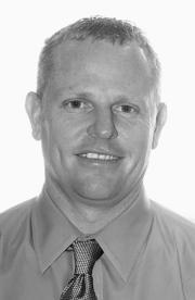 David May — Bank of America NA View Profile