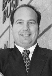 Timothy Pett — Barton School of Business, Wichita State University View Profile