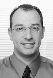 Albert Niebla — KSNW-TV, Channel 3 View Profile