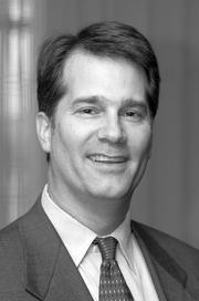 David Rogers — Foulston Siefkin LLP View Profile