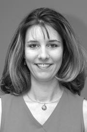 Trina L. Sanders — iDesign Creative Group View Profile