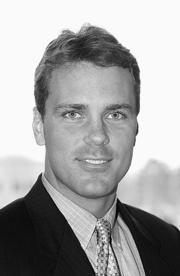 Michael Schipper — Salomon Smith Barney View Profile