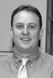 Tim Short — Financial Management Resources Inc. View Profile