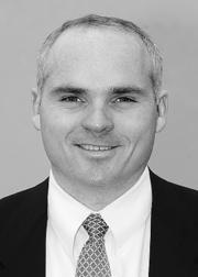 Tim Sinclair — Pal's Glass Service Inc. View Profile
