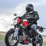 Polaris ending Victory motorcycle brand to focus on Indian