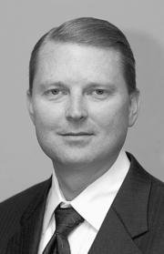 Randy Yeisley — SCTelcom View Profile