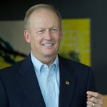Black & Veatch's energy leader will retire